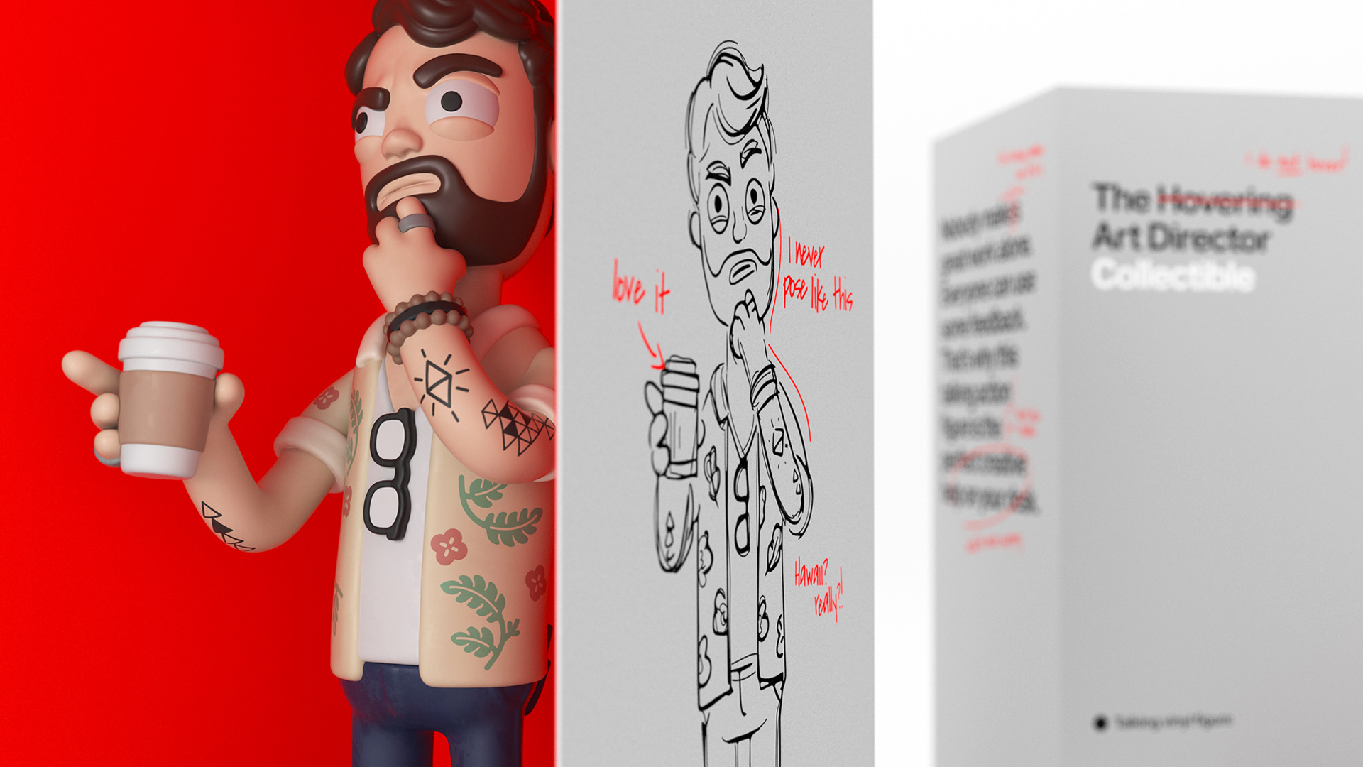 5MJP-–-Adobe-Stock-–-The-Hovering-Art-Director-Action-Figure