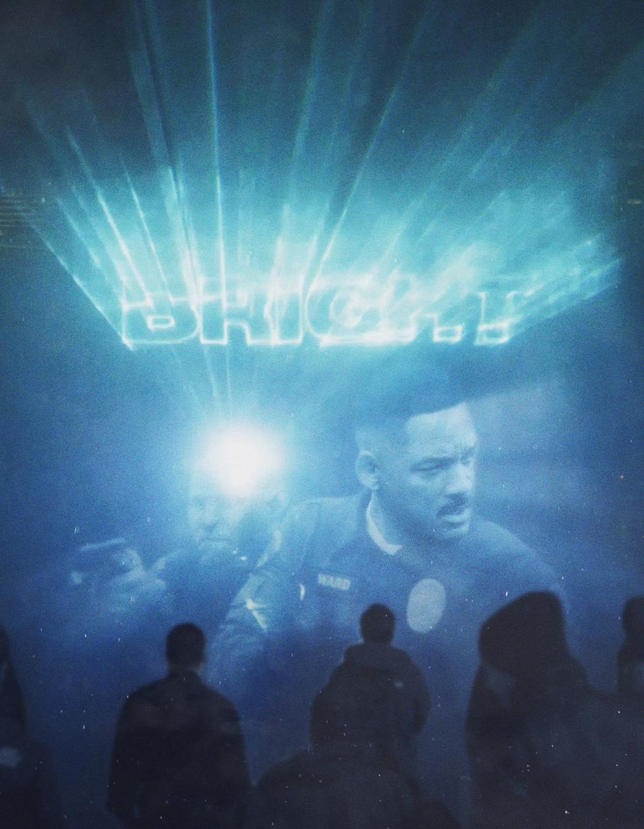 Bright_5