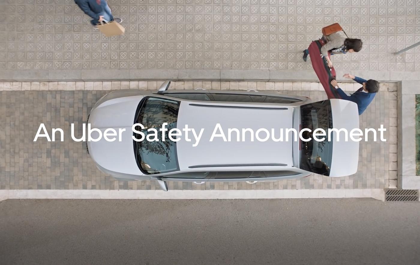 Uber_safety